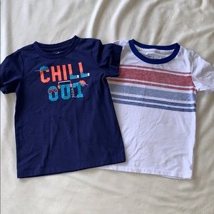 EPIC THREADS Toddler Boys T Shirts